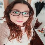 Lucia Esperanza