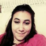 Natalia S.