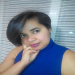 Carmen Sivelis