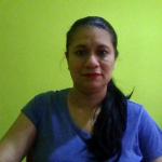Liz Noelia