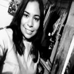 Yuleima Alejandra