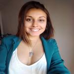 Julieta Lourdes D.
