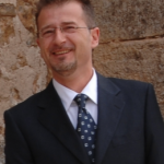 Juan Antonio L.