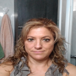 Felisa M.
