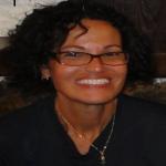 Maria Lourença