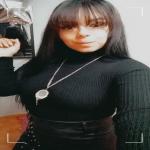 Viviana Andrea M.
