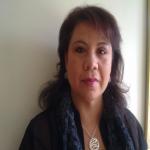 Maria Yanice L.