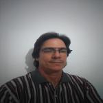 Jose Luis G.