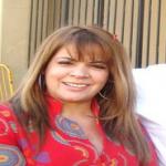 Luz Neyla S.