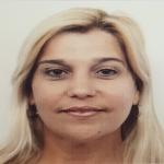 Yasmina Rocío