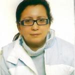 Elena R.