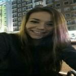 Sara G.
