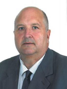 Tomas G. Secrétaires personnels Ref: 377887
