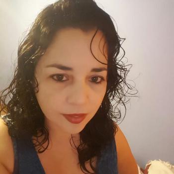 Myriam  Del Carmen R. Baby-sitters ou puériculteurs Ref: 368348