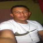 Jose Inginio