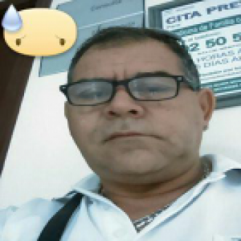 Bernardo Ramón T. Repasseurs à domicile Ref: 226432