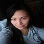 Kely Lizbeth