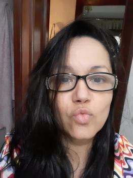 Sheila Amaru C. Employés de maison Ref: 393498