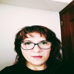 María Isabel D.