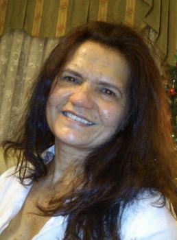 María José B. Employés de maison Ref: 396297