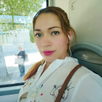 Norma Leticia