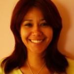 Cynthia Rosana R.