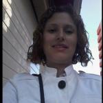 Jenny Andrea