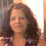 Noelia L.