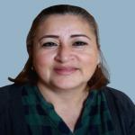 Luz Miryam