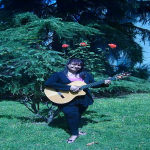 Susana Ruth