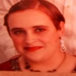 Ana Belén G.