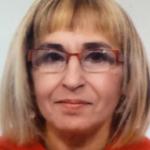 María Modesta