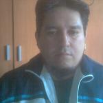 Marcelo Vicente