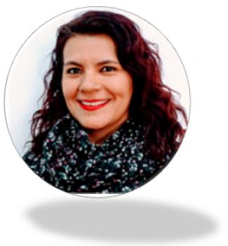 Johanna Milena M. Empleados de hogar Ref: 369097