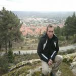 Catalin R.