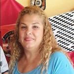 Celmira