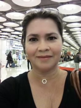 Olga Maria E. Chauffeurs privés Ref: 386904