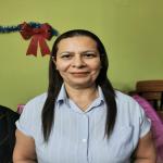Juana Azucena P.