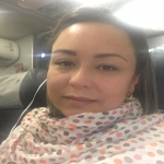 Yohana Milena