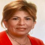 Narcisa María G.