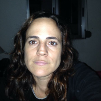 Melissa P. Empleados de hogar Ref: 251551