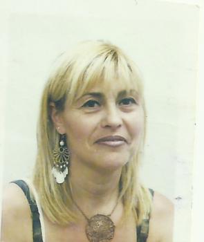 Raquel D. Empleados de hogar Ref: 493154
