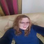 Janeth Katerina