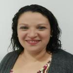 Lourdes Lorena