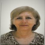 Luz Marina C.