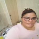 Marien Susana P.