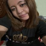 Noelia B.