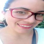 Angie Carolina