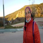 Yusela C.