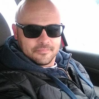 Cristian V. Chauffeurs privés Ref: 420272